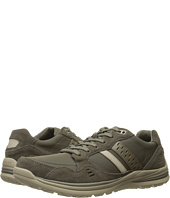 SKECHERS - Classic Fit Superior 2.0 - Olen
