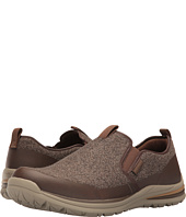 SKECHERS - Classic Fit Superior 2.0 - Donte