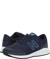New Balance Classics - MRL005