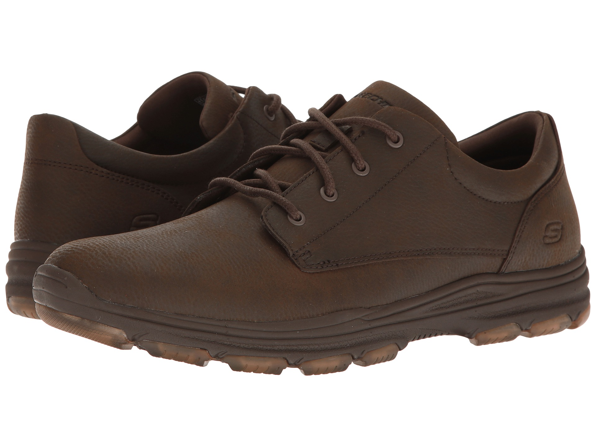 Shoes That Fit Modesto