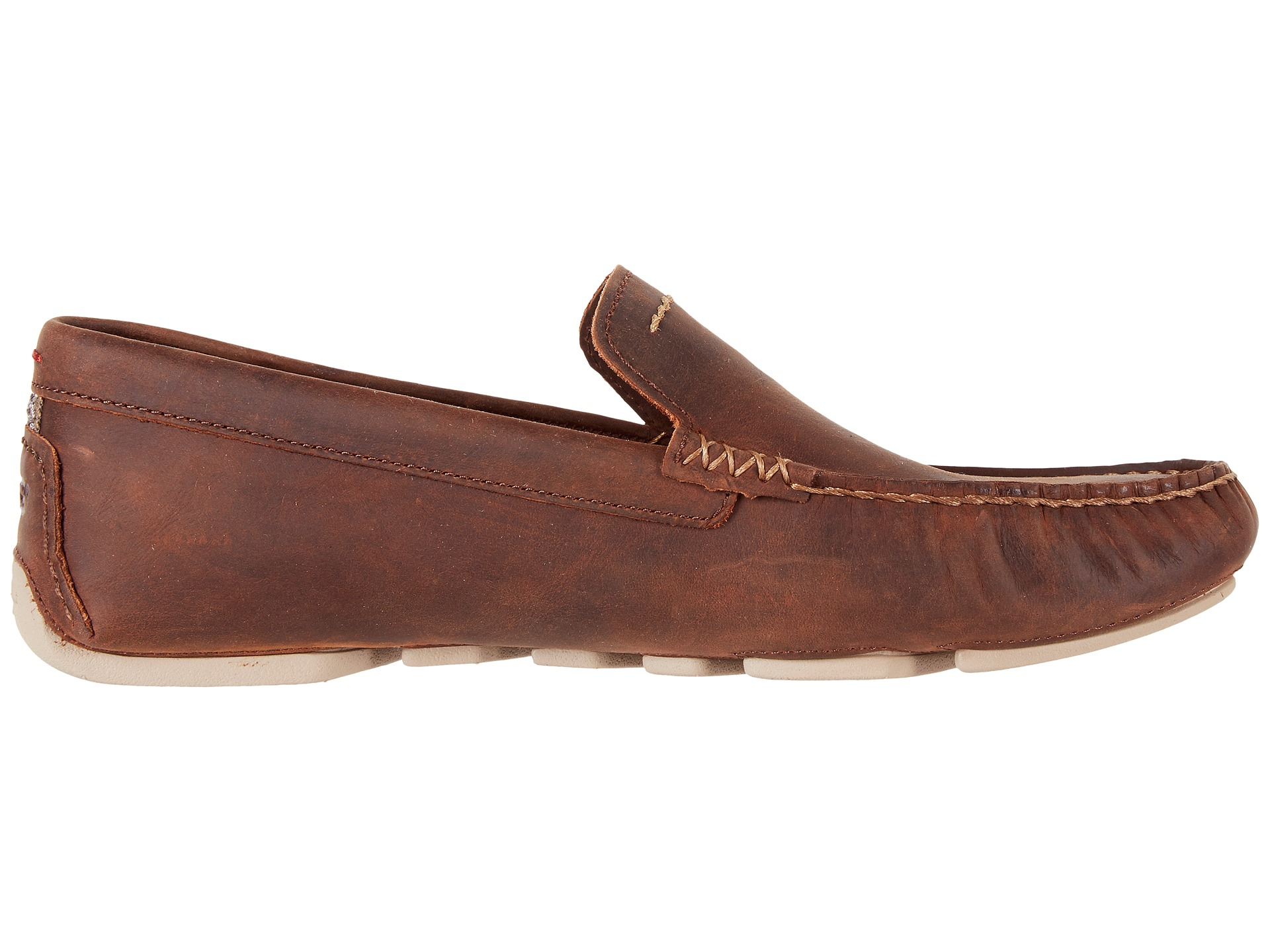 Zappos Discount Shoe Store