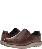 SKECHERS - Relaxed Fit Montego - Alvaro