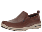 SKECHERS Relaxed Fit Harper Forde