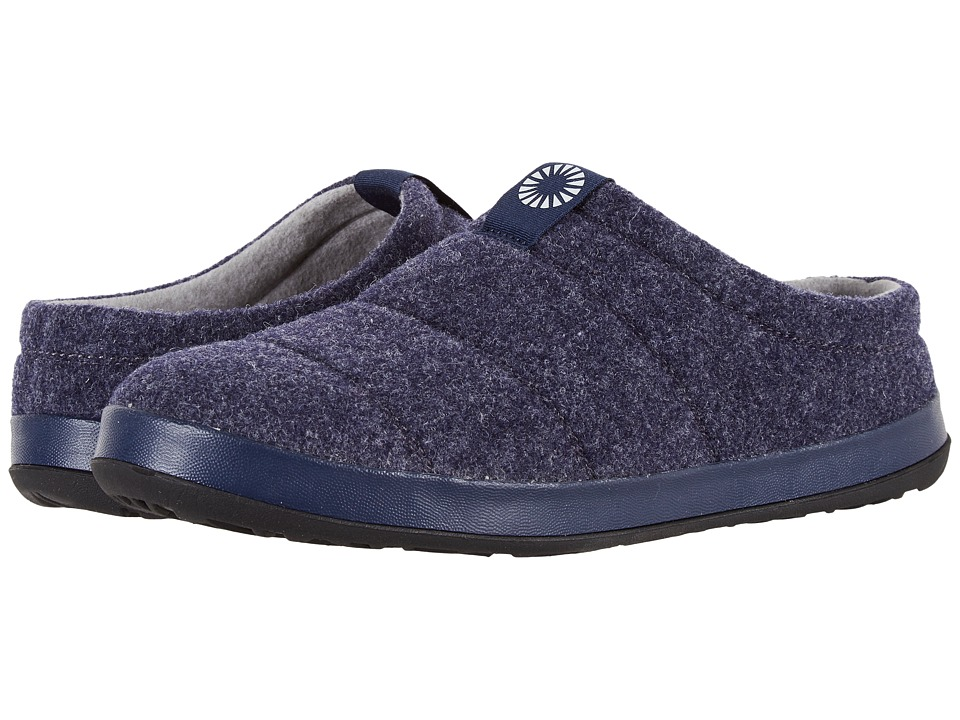 UGG Samvitt (New Navy) Men