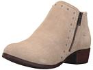 Minnetonka Brie Boot