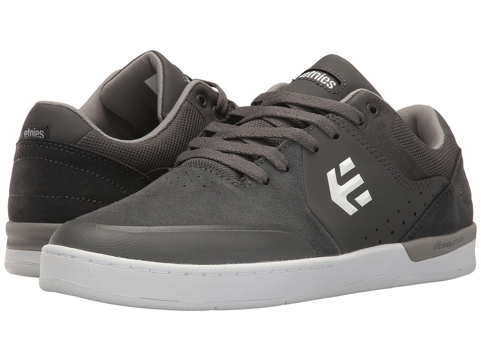 etnies Marana XT (Dark Grey) Men