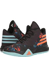 adidas - Light Em' Up 2