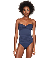 Letarte - Bandeau One-Piece