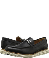 Cole Haan - Original Grand Venetian Bit II
