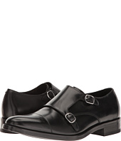 Cole Haan - Madison Double Monk II