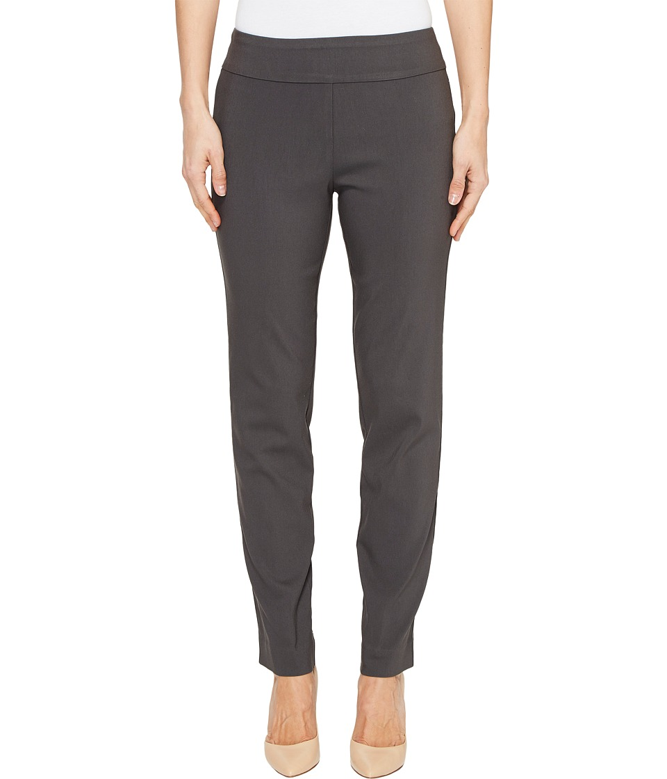 Krazy Larry - Pull-On Ankle Pants