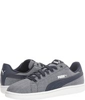 PUMA - Smash Herringbone