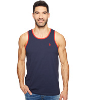 U.S. POLO ASSN. - Tank Top