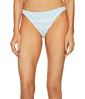Letarte - Lace Medium Coverage Bottom