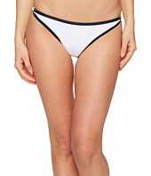 Letarte - Pique Medium Bottom