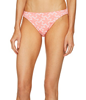 Letarte - Daisy Lace Bottoms