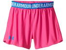 Under Armour Kids - Play Up Shorts (Little Kids)