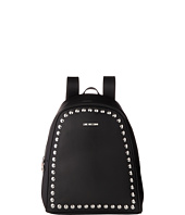 LOVE Moschino - Studded Backpack