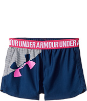 Under Armour Kids - UA Play Up Shorts (Little Kids)