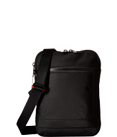 Hedgren - Inter-City Trek Vertical Crossbody