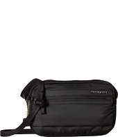 Hedgren - I Want One Small Crossbody