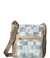 Hedgren - Inner City Orva Crossbody
