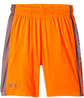 Under Armour Kids - Eliminator Shorts (Little Kids/Big Kids)