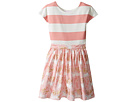 Maddy Dress (Little Kids/Big Kids)