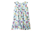 Take Off with Me Sun Dress (Toddler/Little Kids/Big Kids)