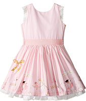 fiveloaves twofish - Parade Party Dress (Toddler/Little Kids)