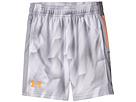 Under Armour Kids - Sandstorm Eliminator Shorts (Toddler)