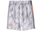 Sandstorm Eliminator Shorts (Little Kids/Big Kids)