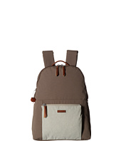 Hedgren - Eden Divine Backpack