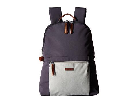 Hedgren Eden Divine Backpack - Periscope