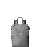 Hedgren - Diamond Kayla 2 Way Backpack