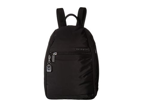 Hedgren Inner City Vogue Backpack RFID - Black