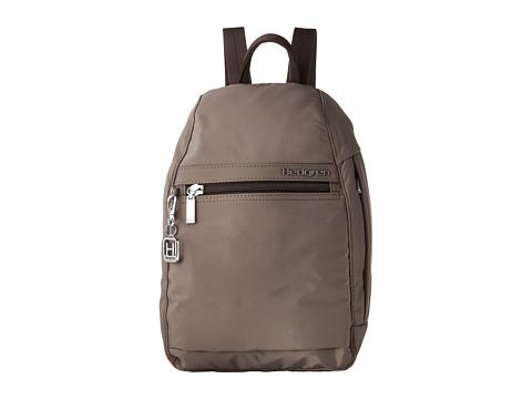 Hedgren Inner City Vogue Backpack RFID - Sepia