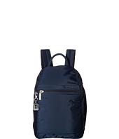 Hedgren - Inner City Vogue Backpack