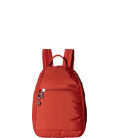 Hedgren - Inner City Vogue Backpack