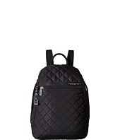 Hedgren - Diamond Pat Backpack