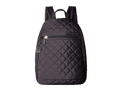 Hedgren Diamond Pat Backpack - Periscope