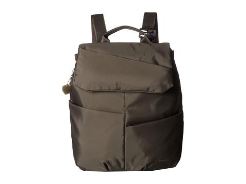 Hedgren Pilates Pelvic Backpack - Castle Rock
