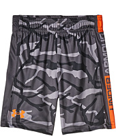 Under Armour Kids - Anatomic Eliminator Shorts (Little Kids/Big Kids)