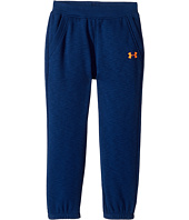 Under Armour Kids - Sportstyle Iso Jogger (Toddler)