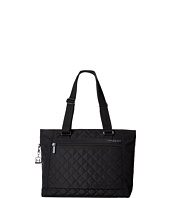 Hedgren - Diamond Stella Tote
