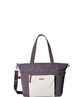Hedgren - Eden Perfection Large Tote