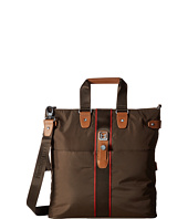 Hedgren - Casual Chic Kaci Tote