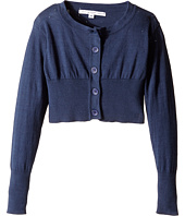 fiveloaves twofish - New Look Cardigan (Little Kids/Big Kids)