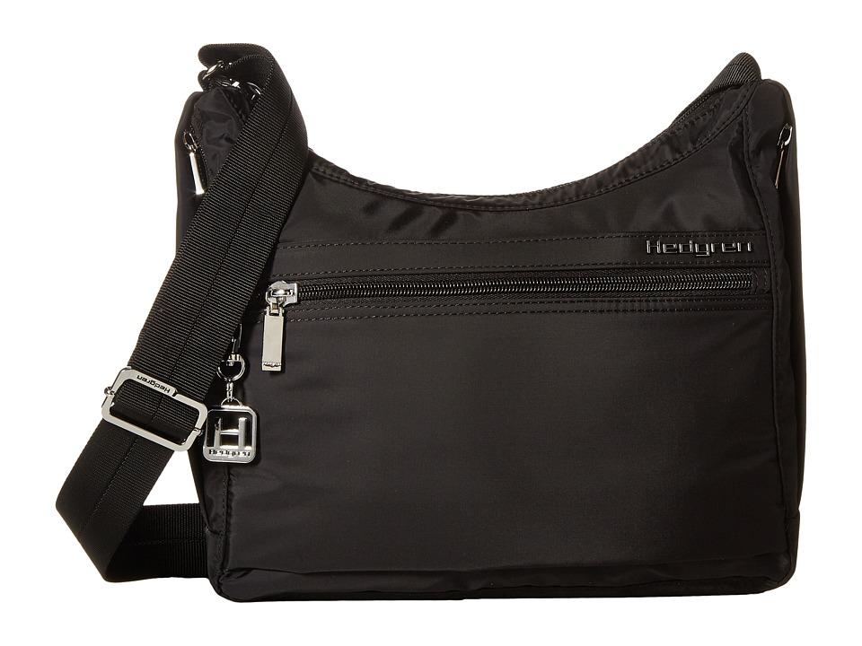 Hedgren - Inner City Harper's Small Shoulder Bag RFID