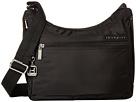 Inner City Harper's Small Shoulder Bag RFID